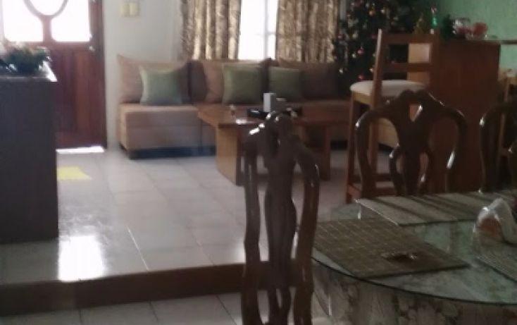 Foto de casa en venta en, mayapan, mérida, yucatán, 1553394 no 04