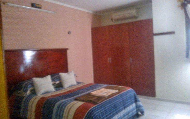 Foto de casa en venta en, mayapan, mérida, yucatán, 1553394 no 05