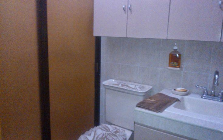 Foto de casa en venta en, mayapan, mérida, yucatán, 1553394 no 06