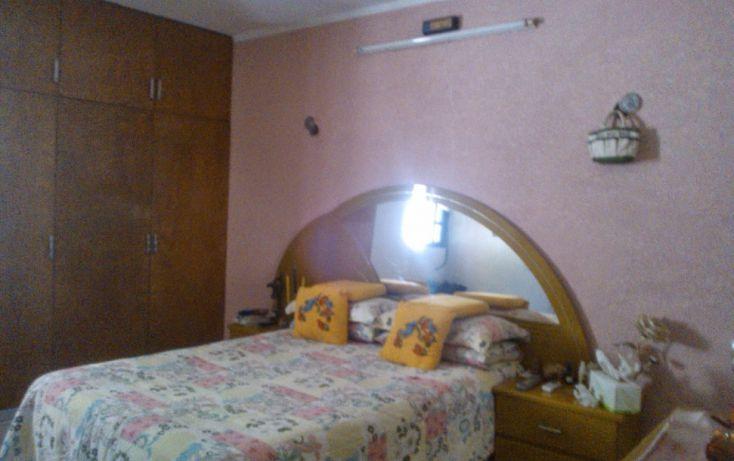 Foto de casa en venta en, mayapan, mérida, yucatán, 1553394 no 07