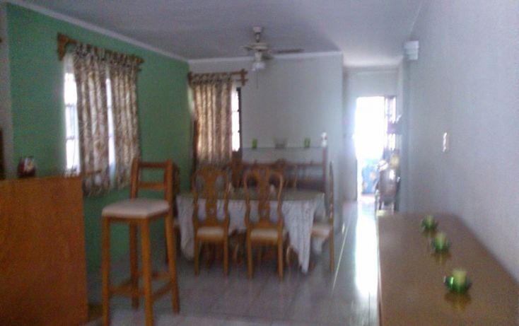 Foto de casa en venta en, mayapan, mérida, yucatán, 1553394 no 08