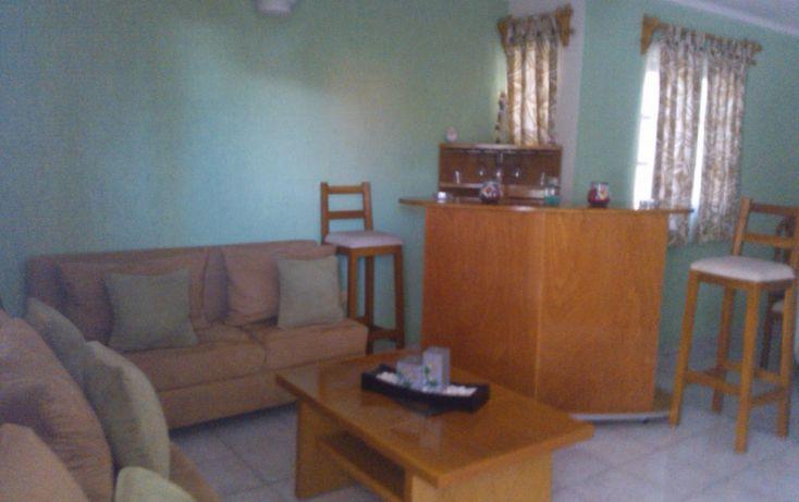 Foto de casa en venta en, mayapan, mérida, yucatán, 1553394 no 09