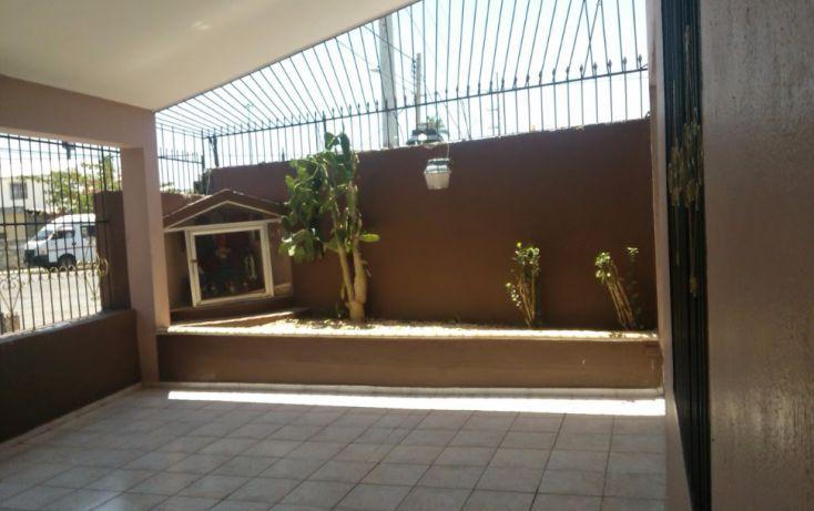 Foto de casa en venta en, mayapan, mérida, yucatán, 1553394 no 10