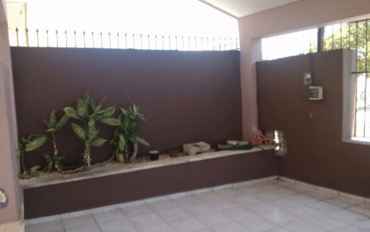 Foto de casa en venta en, mayapan, mérida, yucatán, 1553394 no 11