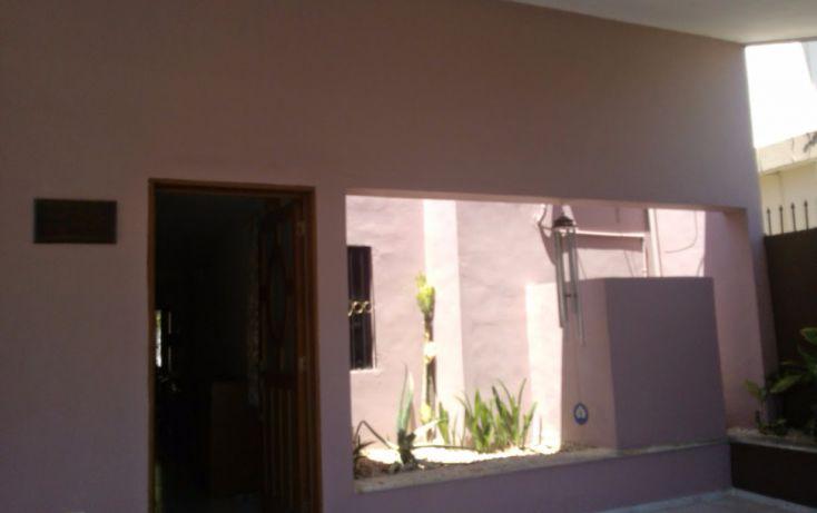 Foto de casa en venta en, mayapan, mérida, yucatán, 1553394 no 12