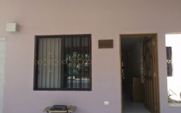 Foto de casa en venta en, mayapan, mérida, yucatán, 1553394 no 13