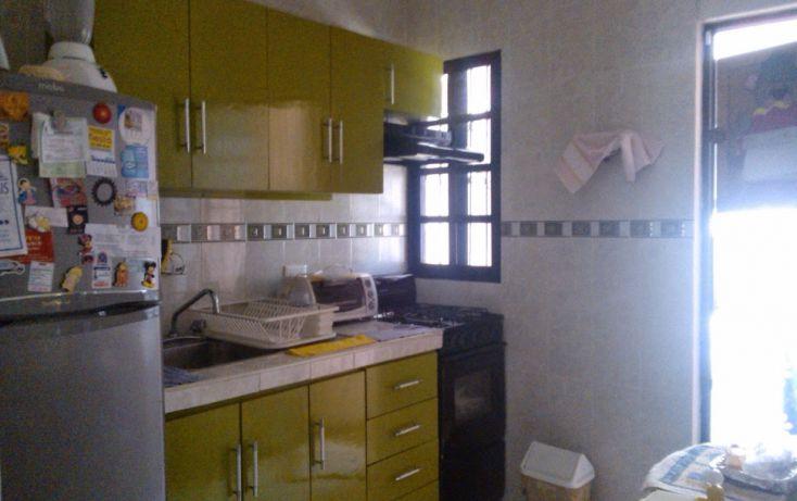 Foto de casa en venta en, mayapan, mérida, yucatán, 1553394 no 14