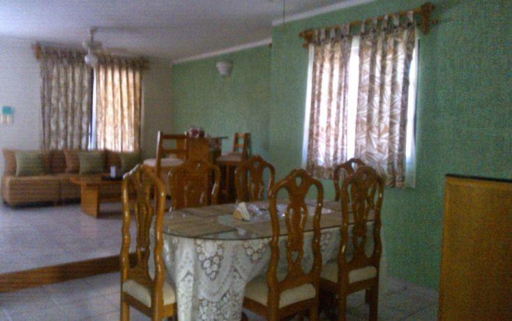 Foto de casa en venta en, mayapan, mérida, yucatán, 1553394 no 15