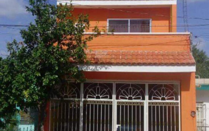 Foto de casa en venta en, mayapan, mérida, yucatán, 2002724 no 01