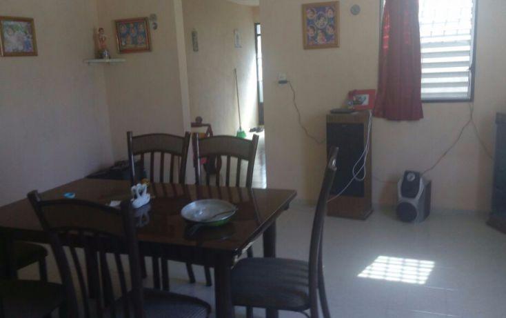 Foto de casa en venta en, mayapan, mérida, yucatán, 2002724 no 04