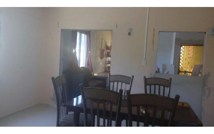 Foto de casa en venta en  , mayapan, mérida, yucatán, 2002724 No. 04