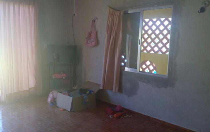 Foto de casa en venta en, mayapan, mérida, yucatán, 2002724 no 06