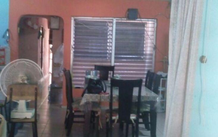 Foto de casa en venta en, mayapan, mérida, yucatán, 2002724 no 09