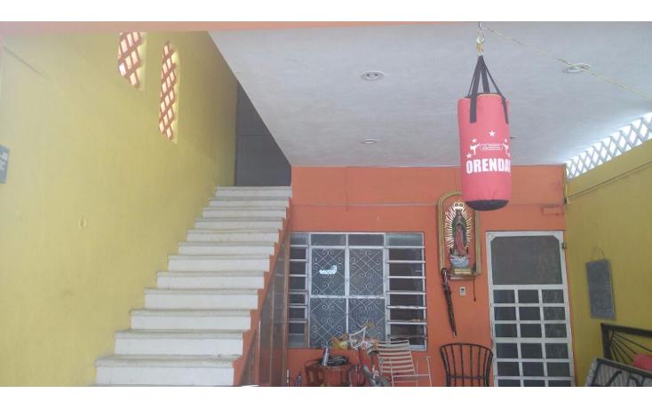 Foto de casa en venta en  , mayapan, mérida, yucatán, 2002724 No. 09
