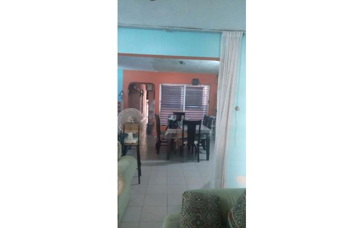 Foto de casa en venta en  , mayapan, mérida, yucatán, 2002724 No. 10