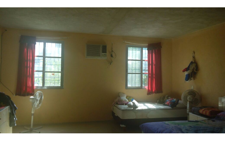 Foto de casa en venta en  , mayapan, mérida, yucatán, 2002724 No. 11