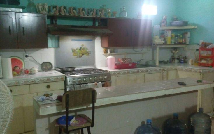 Foto de casa en venta en, mayapan, mérida, yucatán, 2002724 no 12