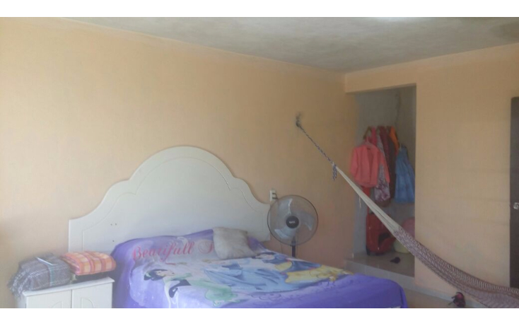 Foto de casa en venta en  , mayapan, mérida, yucatán, 2002724 No. 12