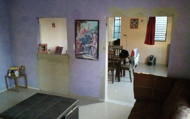 Foto de casa en venta en, mayapan, mérida, yucatán, 2002724 no 14