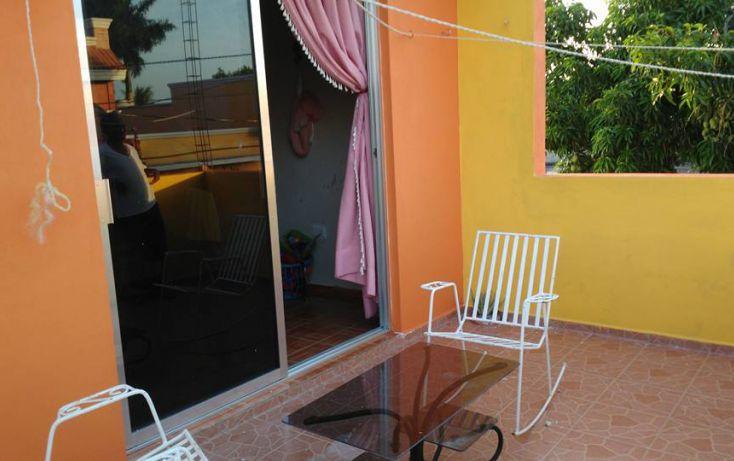Foto de casa en venta en, mayapan, mérida, yucatán, 2002724 no 15