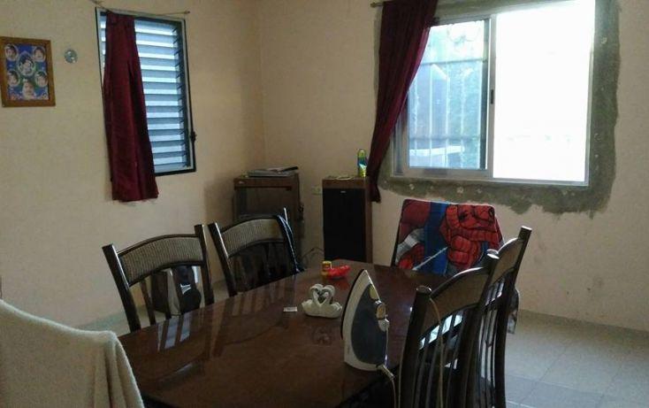 Foto de casa en venta en, mayapan, mérida, yucatán, 2002724 no 16