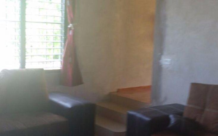 Foto de casa en venta en, mayapan, mérida, yucatán, 2002724 no 23