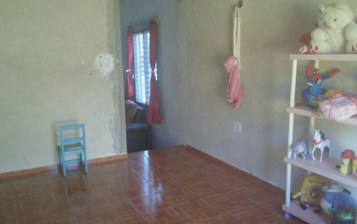 Foto de casa en venta en, mayapan, mérida, yucatán, 2002724 no 24
