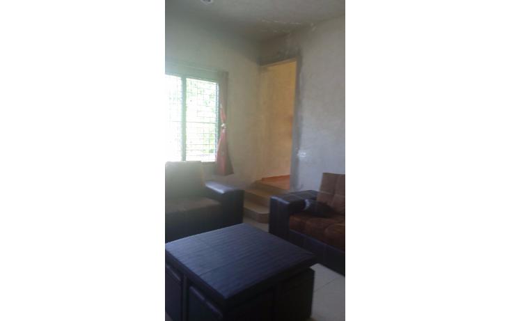 Foto de casa en venta en  , mayapan, mérida, yucatán, 2002724 No. 24
