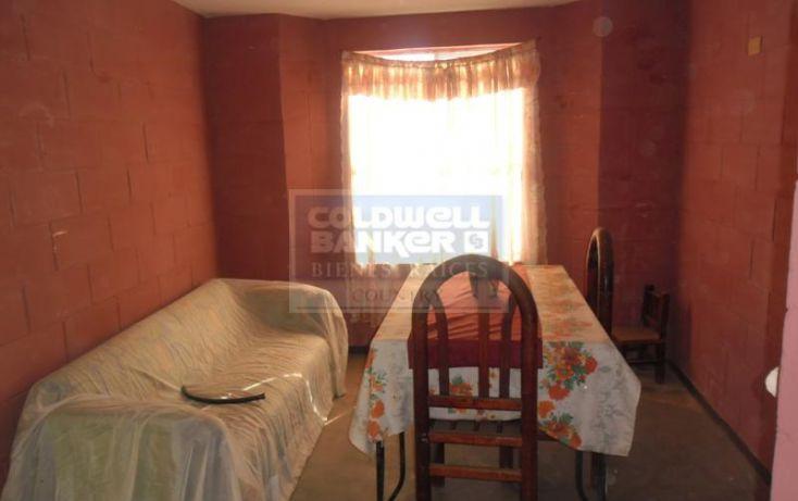Foto de casa en venta en mayas 4067, campo bello, culiacán, sinaloa, 491977 no 02