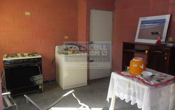 Foto de casa en venta en mayas 4067, campo bello, culiacán, sinaloa, 491977 no 03