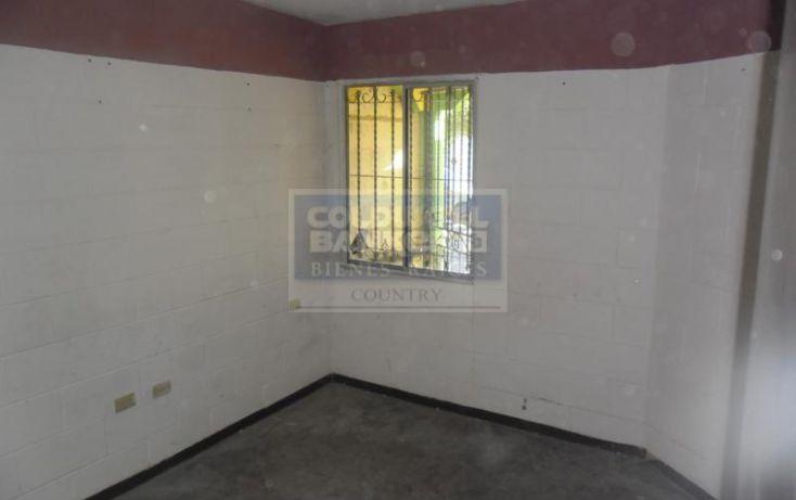 Foto de casa en venta en mayas 4067, campo bello, culiacán, sinaloa, 491977 no 05
