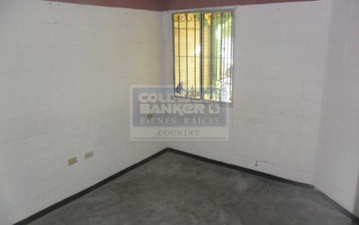 Foto de casa en venta en mayas 4067, campo bello, culiacán, sinaloa, 491977 no 06