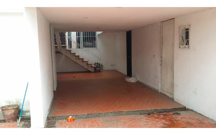 Foto de oficina en renta en  , mayito, centro, tabasco, 1264255 No. 02