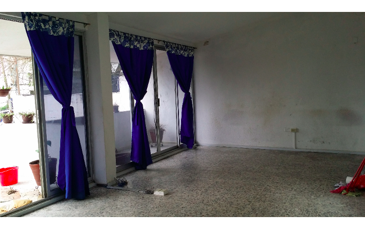 Foto de oficina en renta en  , mayito, centro, tabasco, 1264255 No. 03