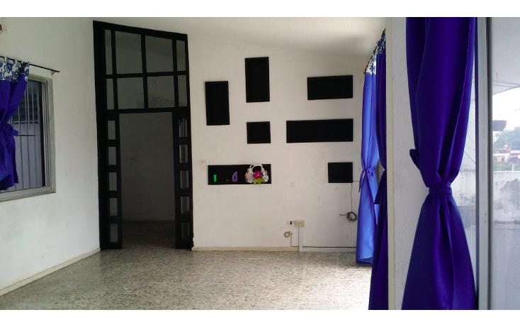 Foto de oficina en renta en  , mayito, centro, tabasco, 1264255 No. 04