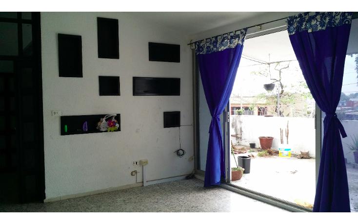 Foto de oficina en renta en  , mayito, centro, tabasco, 1264255 No. 05