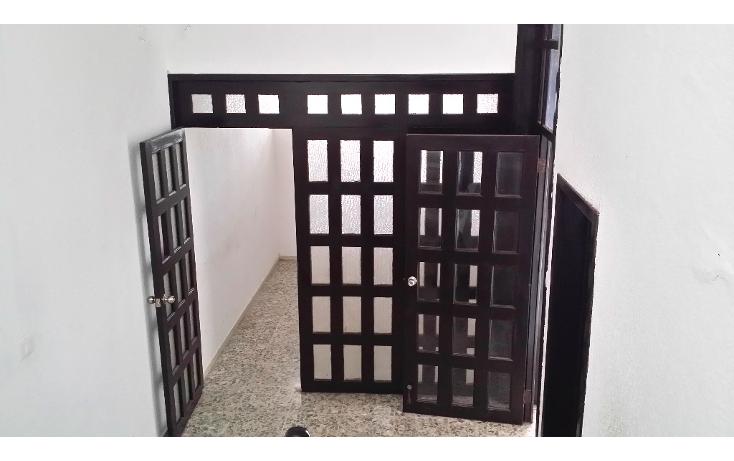 Foto de oficina en renta en  , mayito, centro, tabasco, 1264255 No. 06