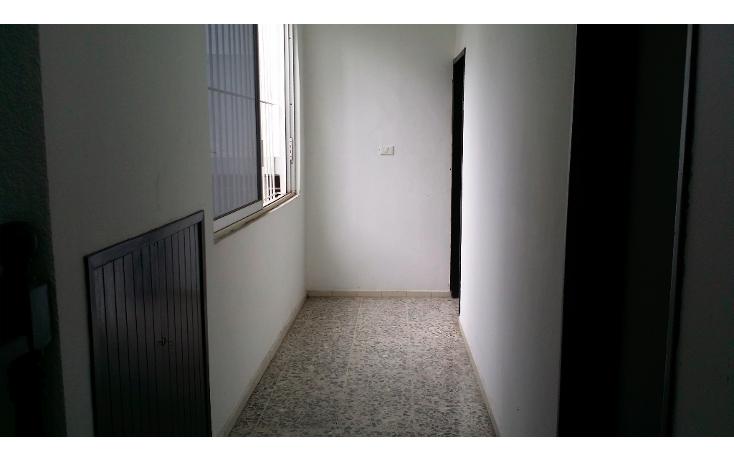 Foto de oficina en renta en  , mayito, centro, tabasco, 1264255 No. 07