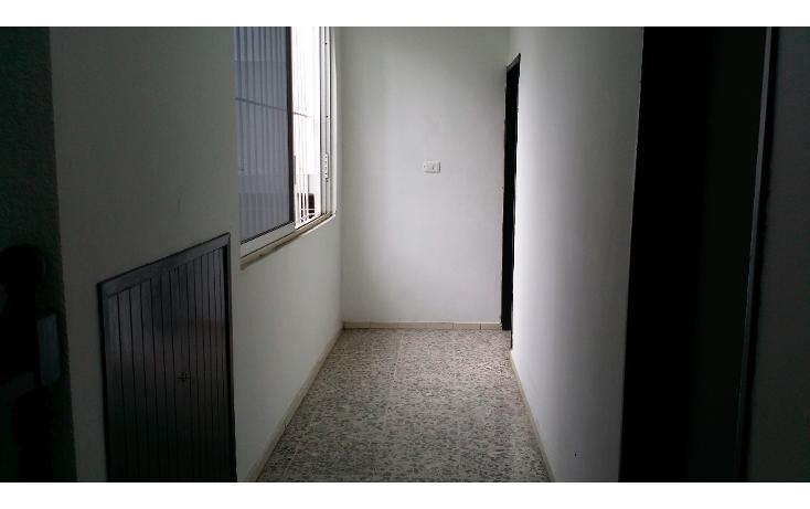 Foto de oficina en renta en  , mayito, centro, tabasco, 1264255 No. 08