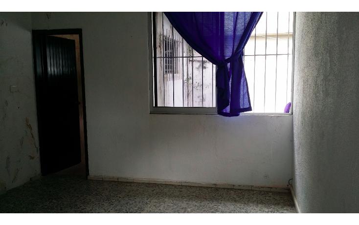 Foto de oficina en renta en  , mayito, centro, tabasco, 1264255 No. 09
