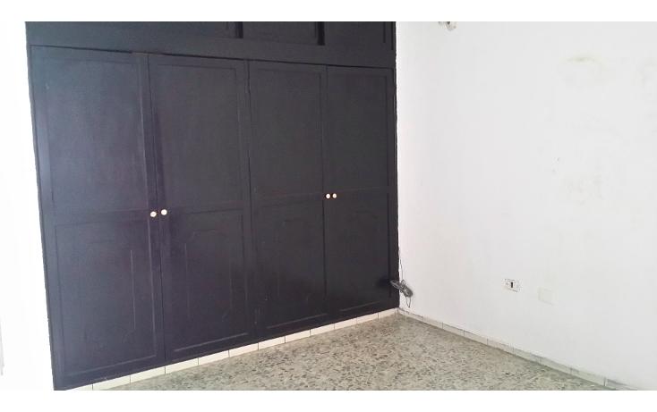Foto de oficina en renta en  , mayito, centro, tabasco, 1264255 No. 10