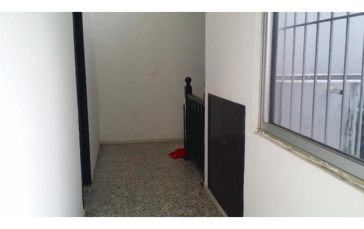 Foto de oficina en renta en  , mayito, centro, tabasco, 1264255 No. 11