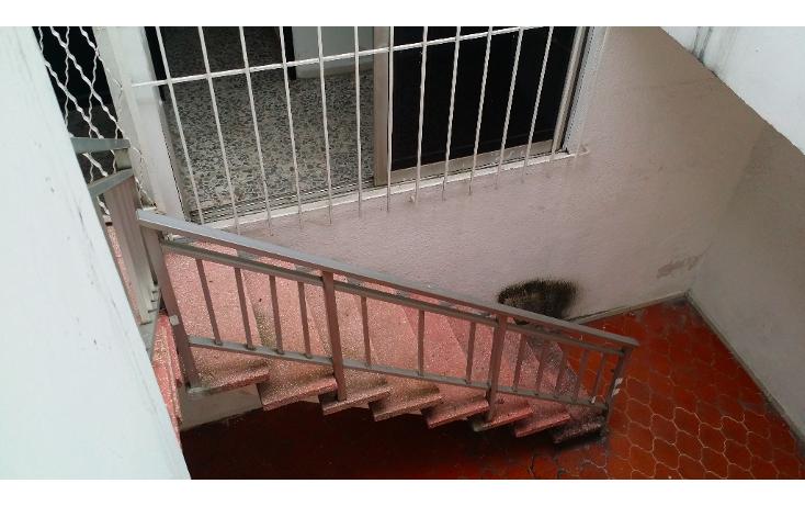 Foto de oficina en renta en  , mayito, centro, tabasco, 1264255 No. 12