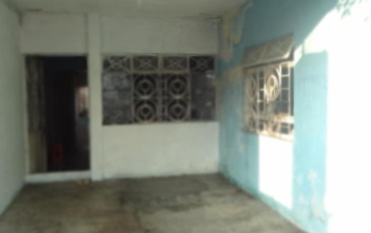 Foto de casa en venta en, mayito, centro, tabasco, 1527060 no 02