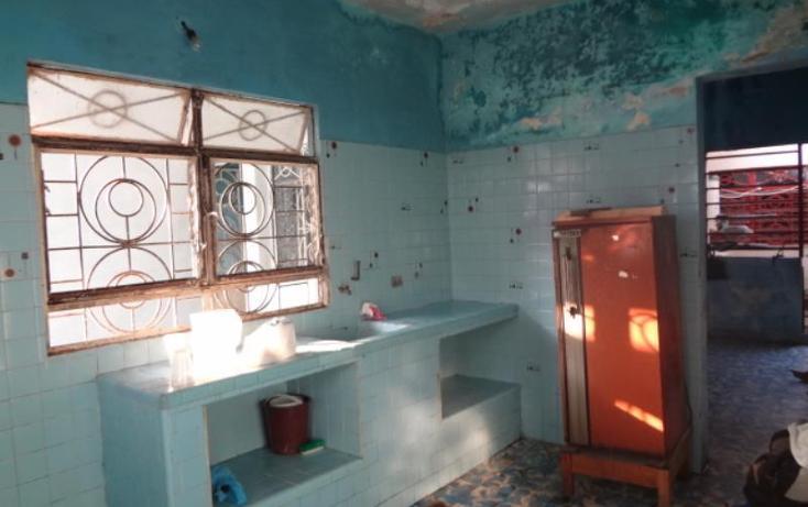 Foto de casa en venta en, mayito, centro, tabasco, 1527060 no 03