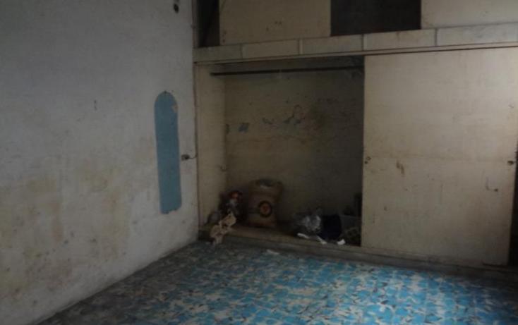Foto de casa en venta en, mayito, centro, tabasco, 1527060 no 05