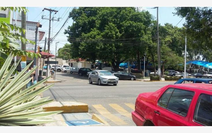 Foto de terreno comercial en venta en  , mayito, centro, tabasco, 2045248 No. 01