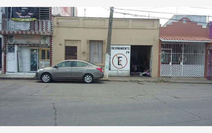 Foto de terreno comercial en venta en  , mayito, centro, tabasco, 2045248 No. 02