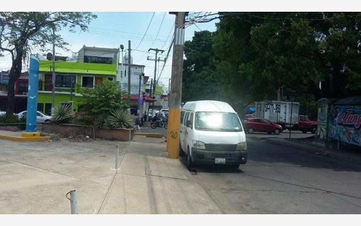 Foto de terreno comercial en venta en  , mayito, centro, tabasco, 2045248 No. 03