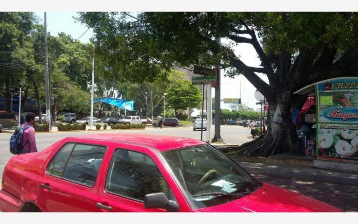 Foto de terreno comercial en venta en  , mayito, centro, tabasco, 2045248 No. 04